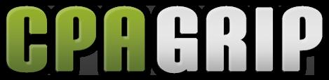 [Image: logo_big.png]